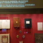 Muzeum Czapskich to Mekka dla numizmatyków