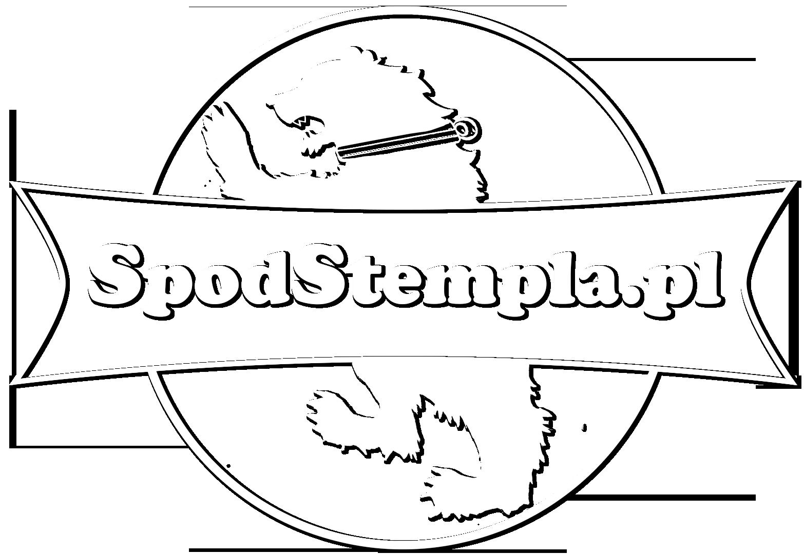 Blog Numizmatyczny | SpodStempla.pl