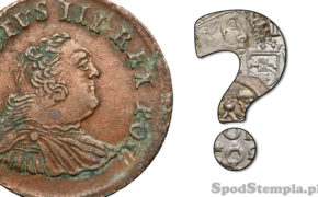 Drugie życie monet
